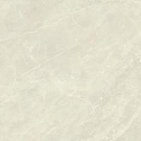 Керамогранит Baldocer Balmoral Sand 60x60