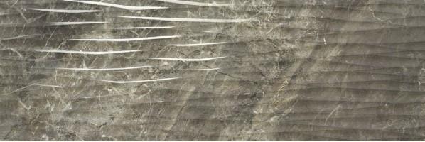 Плитка Baldocer Balmoral Dune Brown 30x90 настенная