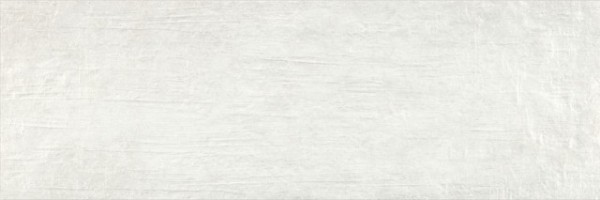 Плитка Baldocer Code Silver 40x120 настенная