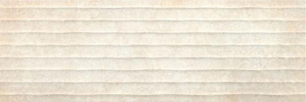 Плитка Baldocer Tesla Code Sand 40x120 настенная