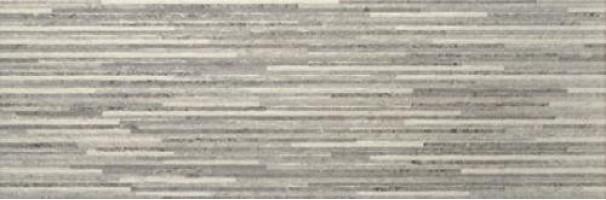 Декор Baldocer Concrete Decor Lamas Grey 28x85