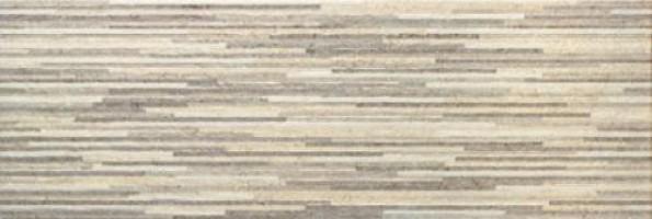 Декор Baldocer Concrete Decor Lamas Noce 28x85