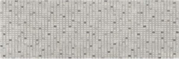 Декор Baldocer Concrete Decor Onira Pearl 28x85