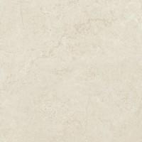 Плитка Baldocer Concrete Bone 45x45 напольная