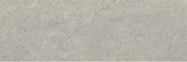 Плитка Baldocer Concrete Grey 28x85 настенная