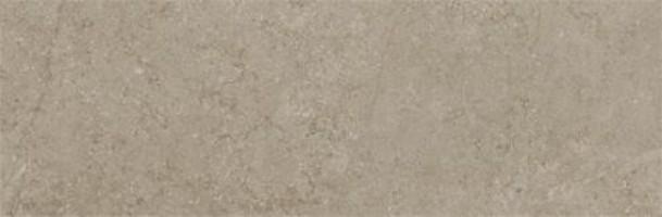 Плитка Baldocer Concrete Noce 28x85 настенная
