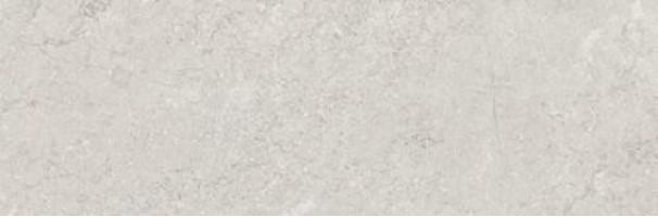 Плитка Baldocer Concrete Pearl 28x85 настенная