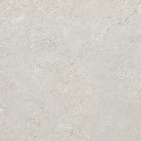 Плитка Baldocer Concrete Pearl 45x45 напольная