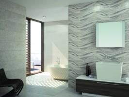Керамическая плитка Concrete (Baldocer)