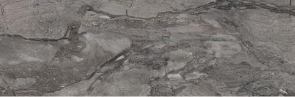 Плитка Baldocer Dreire Carbone 28x85 настенная