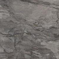 Плитка Baldocer Dreire Carbone 45x45 напольная