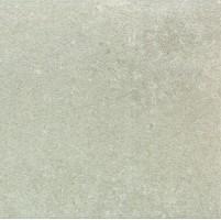 Керамогранит Baldocer Ozone Grey 60x60