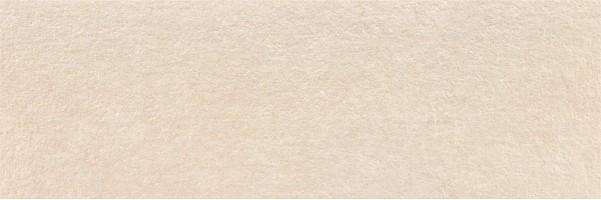 Плитка Baldocer Ozone Bone 30x90 настенная
