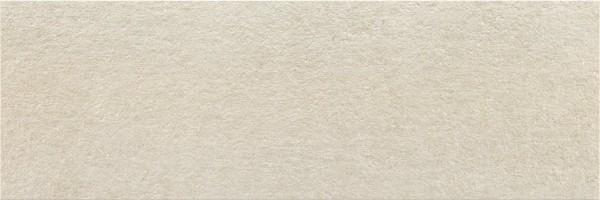 Плитка Baldocer Ozone Pearl 30x90 настенная