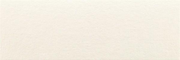 Плитка Baldocer Ozone Snow 30x90 настенная