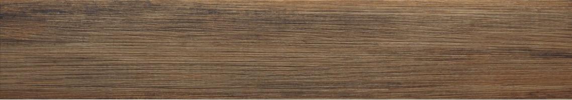 Керамогранит Baldocer Porcelanico Hardwood Brown 20x114