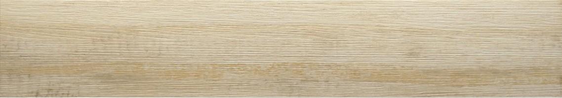 Керамогранит Baldocer Porcelanico Hardwood Ivory 20x114