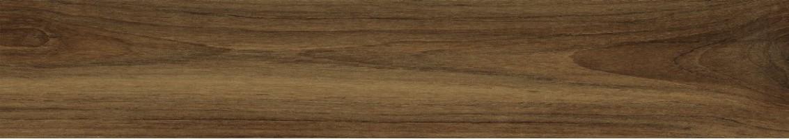 Керамогранит Baldocer Porcelanico Yale Honey 20x114