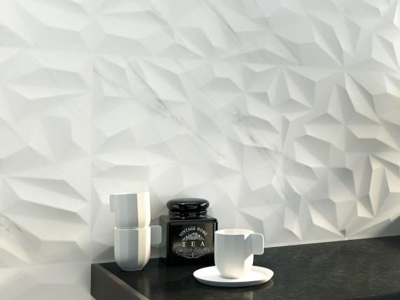 Керамическая плитка Tasos (Baldocer)
