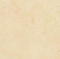 Керамогранит Baldocer Velvet Cream 60x60
