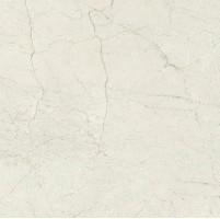 Керамогранит Baldocer Velvet Pearl 60x60