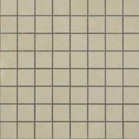 Мозаика Baldocer Mosaico Velvet Cream (3) 32x32