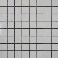 Мозаика Baldocer Mosaico Velvet Perla (3) 32x32
