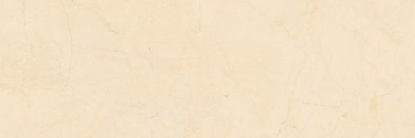 Плитка Baldocer Velvet Cream 30x90 настенная