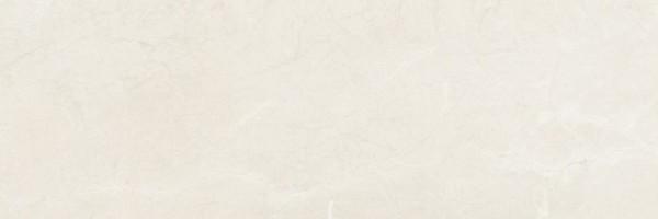 Плитка Baldocer Velvet Pearl 30x90 настенная