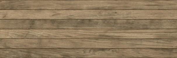 Плитка Baldocer Woodland Cedro 34x100 настенная