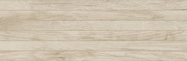 Плитка Baldocer Woodland Haya 34x100 настенная