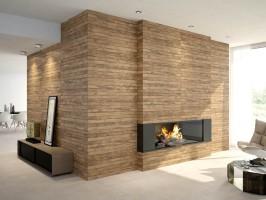 Керамическая плитка Woodland (Baldocer)