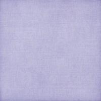 Керамогранит Bardelli Colorado 40x40 colorado b5 40