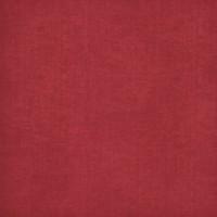 Керамогранит Bardelli Colorado 40x40 colorado d3 40