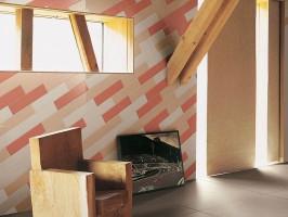 Керамическая плитка Color and Color (Bardelli)