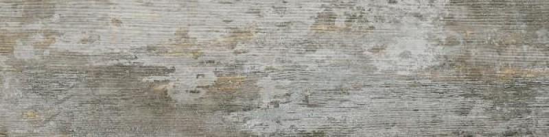 Керамогранит Мюнхен Gp Серый 15.1x60 Belani