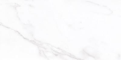 Настенная плитка Marmara Blanco 31x61 Bellavista