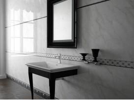 Керамическая плитка Marmara (Bellavista)