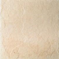 Керамогранит Bellavista Orleans Sand 44.5x44.5