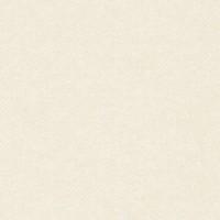 Напольная плитка Dama Cream 45x45 Belmar Ceramicas