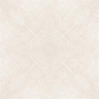Плитка Belmar Ceramicas Pav. Fusion Ivory 45x45 напольная