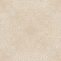 Плитка Belmar Ceramicas Pav. Fusion Sand 45x45 напольная