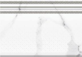 Плинтус Belmar Ceramicas Zoc. Palmira 20x30