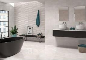 Керамическая плитка Queen (Belmar Ceramicas)