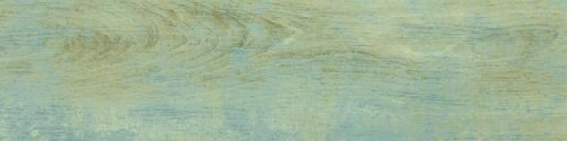 Керамогранит Bestile Pav. Carpatos Verde 15x60