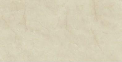 Керамогранит Biplus Cream Chamber Pulido 120x240