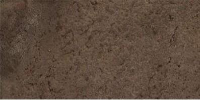 Керамогранит Brennero Pav. Explora Bronze Lapp. Rett. 60x120