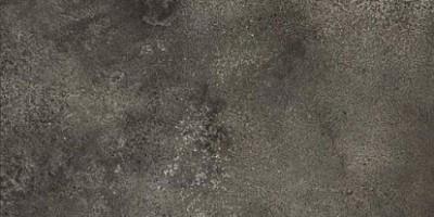 Керамогранит Brennero Pav. Explora Metal Black Lapp. Rett. 60x120