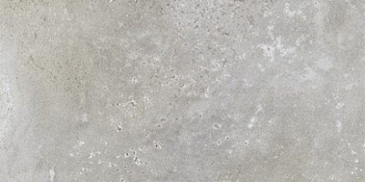 Керамогранит Brennero Pav. Explora Silver Lapp. Rett. 60x120