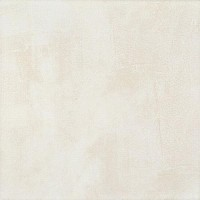 Керамогранит Luce Pav.Trend White TW3500 34x34 Brennero